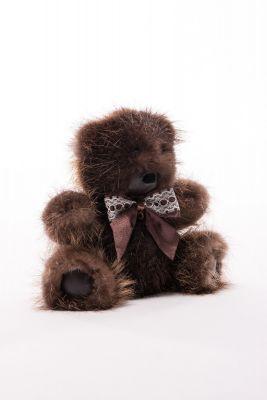 Interior Teddy Medium